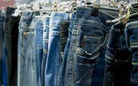 Preisschock für Denim – Jeans könnten bald teurer werden