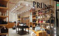 Prüne amplía su portfolio en Perú y se hace con su primer outlet en el país
