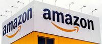 Антимонопольное расследование в Amazon