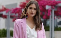 Amazon Fashion repense son expérience shopping avec The Drop