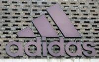 Adidas 3,7 milyar USD'ye kadar hisselerini geri almayı planlıyor