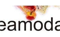 Eamoda lanza sistema de franquicias internacionales