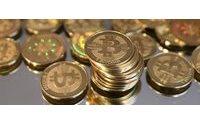 Overstock планирует принимать криптовалюту биткоин в 2014 году