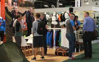Outdoor Trade Show to return to Manchester next week