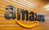 Amazon setzt Mindestlohn für US-Mitarbeiter auf 15 Dollar hoch