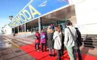Maredimoda à Cannes : la 18ème édition est lancée