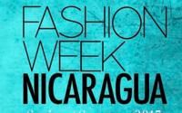 Presentan nueva edición de Fashion Week Nicaragua