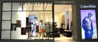 Calvin Klein abre nueva tienda en Panamá