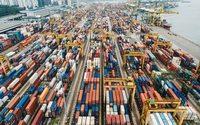 La logística y el retail, entre oportunidades de inversión y claves para la omnicanalidad