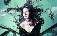 Fashion Film Festival regressa em setembro