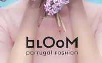 Concurso Bloom: apuradas as oito finalistas