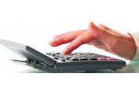 Governo do RS estende crédito presumido do ICMS