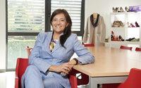 Tessitura Attilio Imperiali si fa fashion e internazionale con Serikos