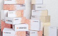 Weihnachts-Shopper treiben Zalando-Umsatz über die Milliarden-Schwelle