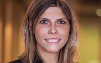 Stéphanie Forest (avocate) : « Le dispositif de pré-pack accélère la cession des entreprises en difficulté »