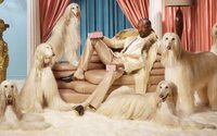 Klarna gets investment from Snoop Dogg, unveils him in new campaign