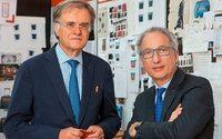 Giorgio Fedon & Figli ha abbandonato la quotazione alla Borsa di Parigi