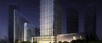 Un nuovo Bulgari Hotel a Pechino entro il 2017