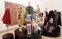 La moda italiana a Bruxelles denuncia i danni della contraffazione