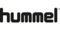 HUMMEL SPORT & LEISURE