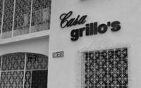 Grillo's reorganiza su portfolio comercial en Colombia