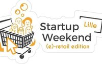 EuraTechnologies organise un week-end consacré aux start-up retail