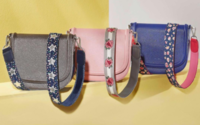 Cath Kidston chief calls for liberal Brexit, sees higher UK and Asia sales