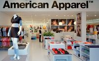 American Apparel cerará cinco de sus siete tiendas en Alemania