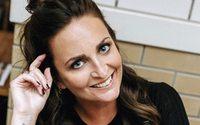 Cosmopolitan Netherlands names Josephine Kay editor-in-chief