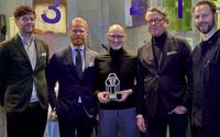 Munich Fabric Start vergibt Hightex Awards