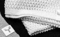 Metsa Spring & Itochu to produce wood-based textile fibres