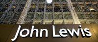 John Lewis sales up 7.1% last week as online sales surge