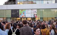 """La XIV Barcelona Design Week reflexiona sobre las """"transiciones"""" en su edición más internacional"""