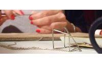 La marca de joyería Mukenia lanza talleres de verano