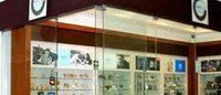 Watch Boutique inaugura su e-commerce a finales del mes