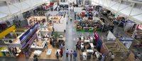 Colombiamoda cierra con 308 millones de dólares en oportunidades de negocio