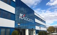 ID Logistics opens a logistics centre for Yves Rocher in Moscow