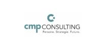 CMP CONSULTING