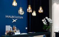 Mauboussin расширяется в Москве