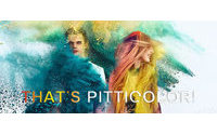 Pitti Uomo's 88th edition promises to be colorful