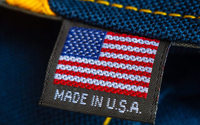 US apparel industry calls for clearer rules on 'Made in USA' labelling