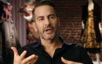 Marc Jacobs offers fashion design MasterClass