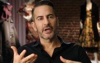 Marc Jacobs se reconvertit en professeur de mode pour MasterClass
