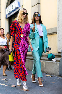 Street Milano Sept 2018_3