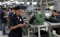 El calzado mexicano avanza hacia la transformación digital