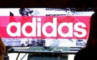 Adidas erwartet trotz WM-Aus der Deutschen über acht Millionen Trikot-Verkäufe