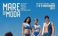 MarediModa torna a Cannes con più di 100 espositori e focus sull'athleisure