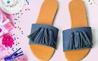 Almacenes Simán lanza la marca de calzado artesanal Maja