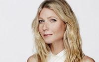 Gwyneth Paltrow to launch Goop's first Health Summit