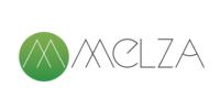 MELZA CONSULTING